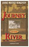 Journey up the River