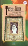 Therese of Lisieux: Doctor of the Universal Church