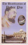 The Beatification of Padre Pio