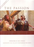 The Passion - of the Christ (Catholic Edition)