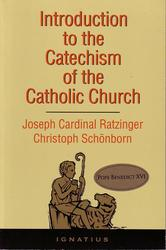 Introduction to Catechism