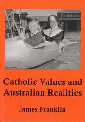Cath.Values&AusRealities