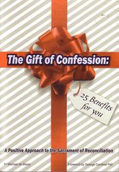 Gift of Confession