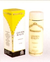 Monastique: Golden Beauty 125ml - Currently sale- priced for Mother's Day! (Usually $14.10)