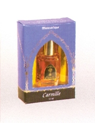 Monastique: Carmille French Extract 15ml