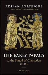 The Early Papacy