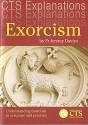 CTS Explanations - Exorcism