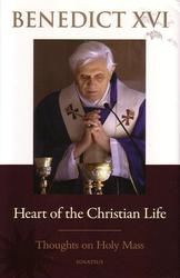 Heart Of The  Christian Life