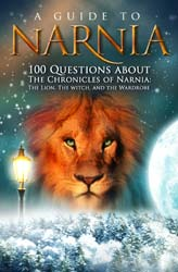 100 Questions about Narnia