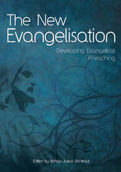 The New Evangelisation