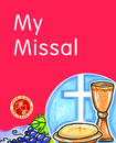 My Missal - New translation