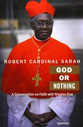 God or Nothing: A Conversation on Faith