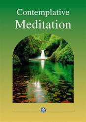Contemplative Meditation: A practical introduction to contemplative prayer