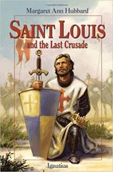 St. Louis and the Last Crusade