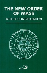 The New Order of Mass